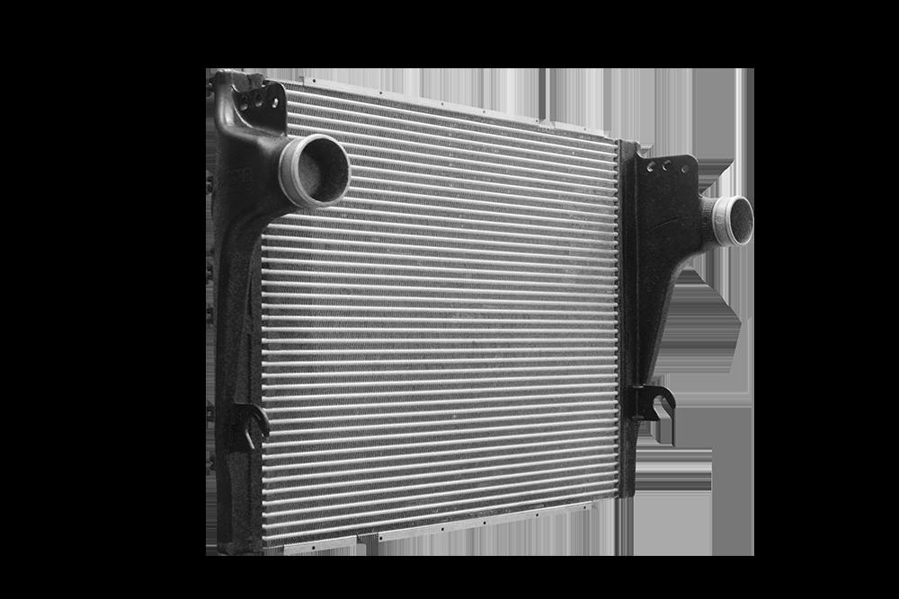 KENOWRTH T - 800 INTERCOOLER(1)