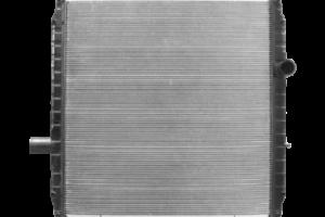 KENWORTH-T-800-RADIADOR-FRONT (2)